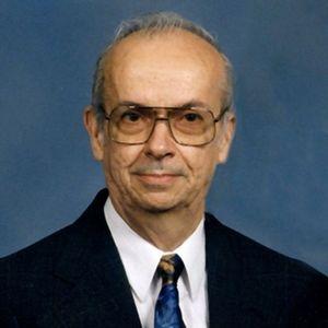 Jean P. Desrosiers