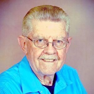 "Kenneth Leo ""Ken"" ""Sarge"" Page, Sr. Obituary Photo"