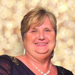 Allie Blauwkamp