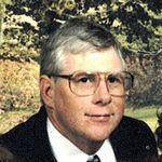 John E. Nagler
