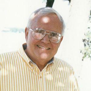 Raymond Becker