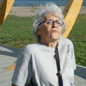 Dorene L. Masters Garnsey Obituary Photo