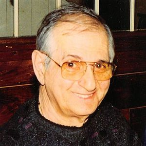 Oscar Surabian