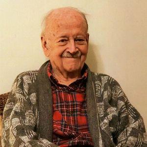 Gerard Verkaik, Jr.