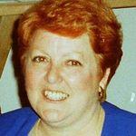 Colleen P. Simon