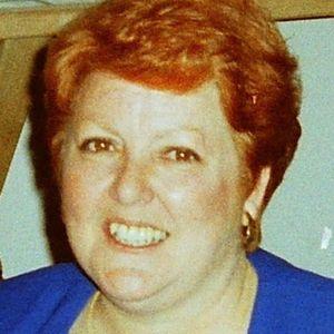 Colleen P. Simon Obituary Photo