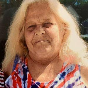 Barbara M Kern