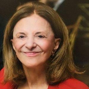 Lucille Scheffer