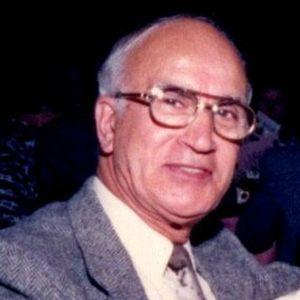 Lawrence  Palumbo