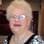 Eleanor C. Dougherty