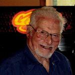 Paul E. Riesen