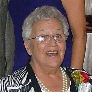 Pauline  M. Tornetta