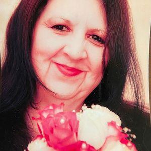 "Rosemarie ""Rosie"" (Lewis) Carlson Obituary Photo"