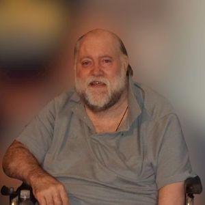 David Michael Wallace, Sr.