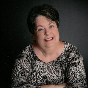 Sharon Marie  Heeringa