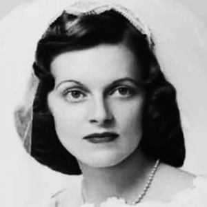 Ann Marie Triolo Obituary Photo