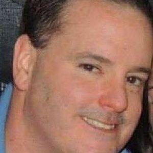 "James M. ""Jimmy"" Rafter Obituary Photo"