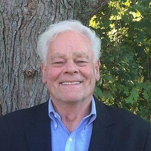 Robert C. Herrmann