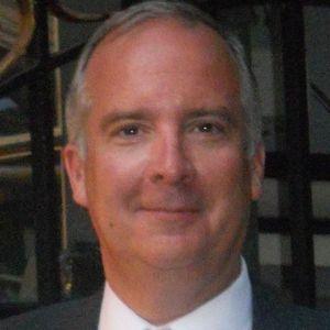 Mr. Peter John Barry Obituary Photo