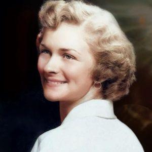 Helen P. Kerper