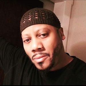 Dickie Marlo Garcia Tyler Obituary Photo