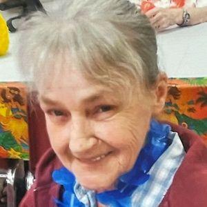 Myrna L. Plant