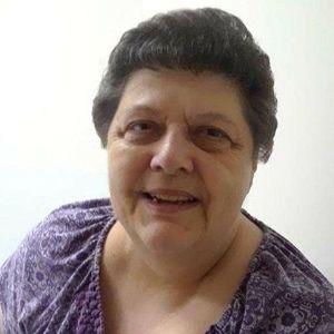Marjorie J. Furgal Obituary Photo
