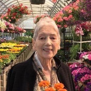 Harriett E. (Ferris) Rapchuck Obituary Photo