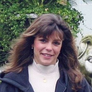 Ms. Lisa M. Gentile