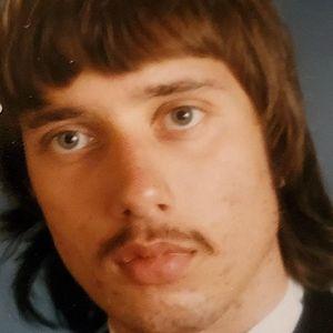 Scott Allen Pringle Obituary Photo