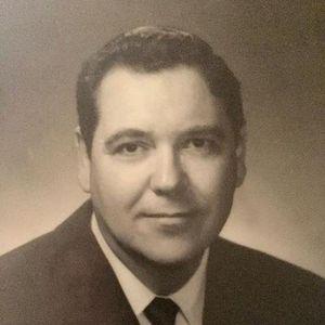 Carl Wesley Wilson, Jr