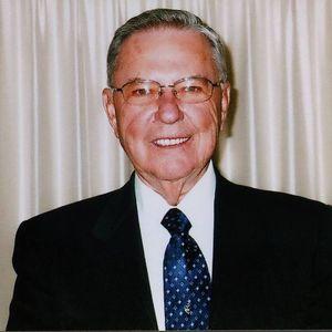 Larry  S.  Judd
