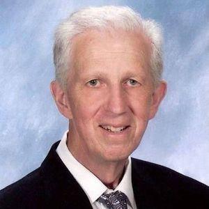 George G. Tyrrell