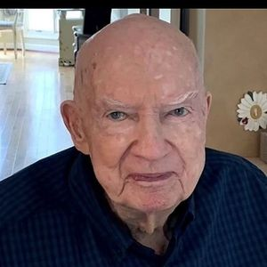 Joseph  Zavitsky Obituary Photo