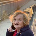 Helena McGeough