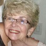 Marianne J. Powers