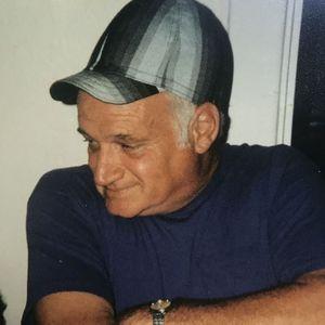 John R. Baker, Jr.
