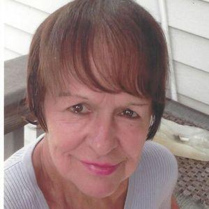 Arline H. (Grover) Colp-Doten Obituary Photo