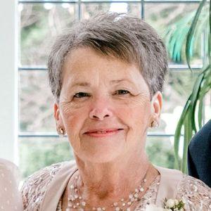 Linda Catherine Cope
