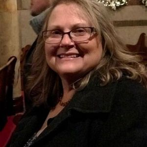 Regina Bienkowski Obituary Photo