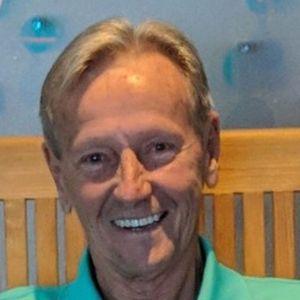 "Mr. Robert A. ""Bob"" Webb Obituary Photo"