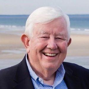 Daniel J.  Moynihan, Jr.