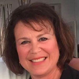 Kim A. Falcone Obituary Photo