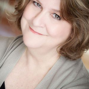 Mrs. Susan H. Johnson Obituary Photo