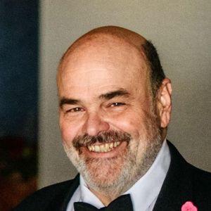 Vincent Anthony Ciammaichelli, Jr. Obituary Photo