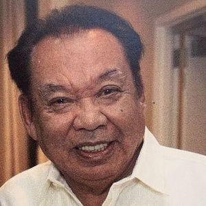 Mario L. Blanco Obituary Photo