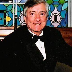 "Henry J. ""Jack"" Flanegan Obituary Photo"