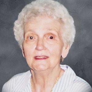 Joan Starns Sirchia