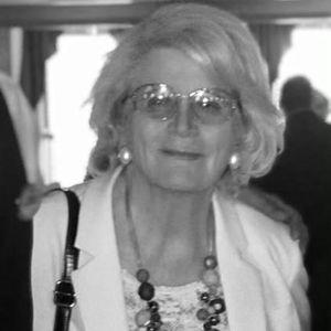 Doris A. Sasser