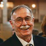 George R. Bauer